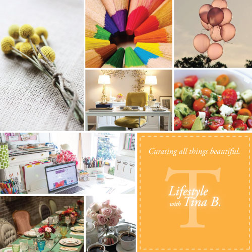 LWTB_Pinterest-Promo