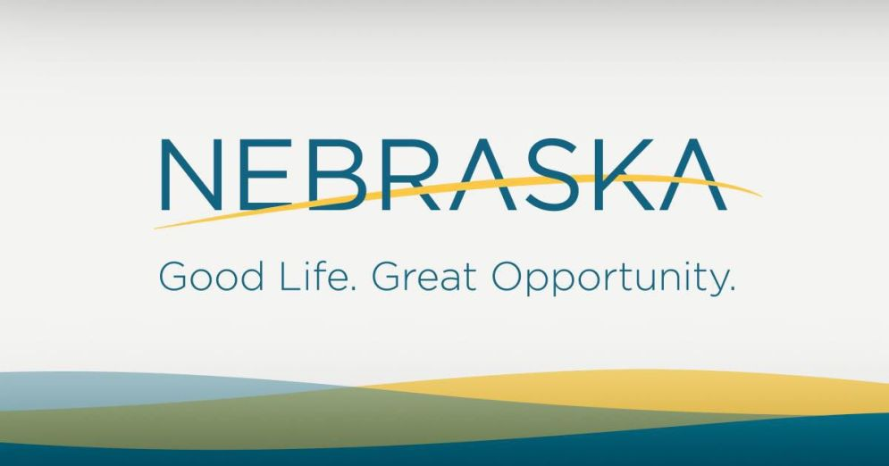 Our state slogan