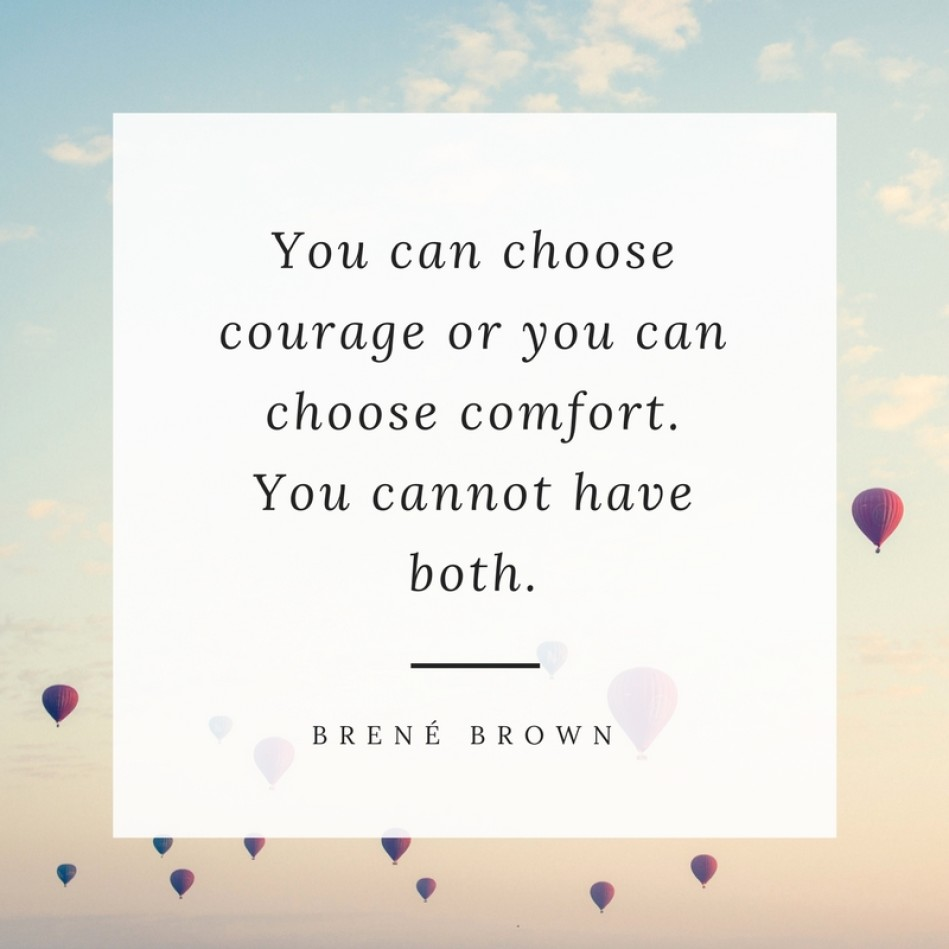 201707-orig-brene-brown-quote-949x949