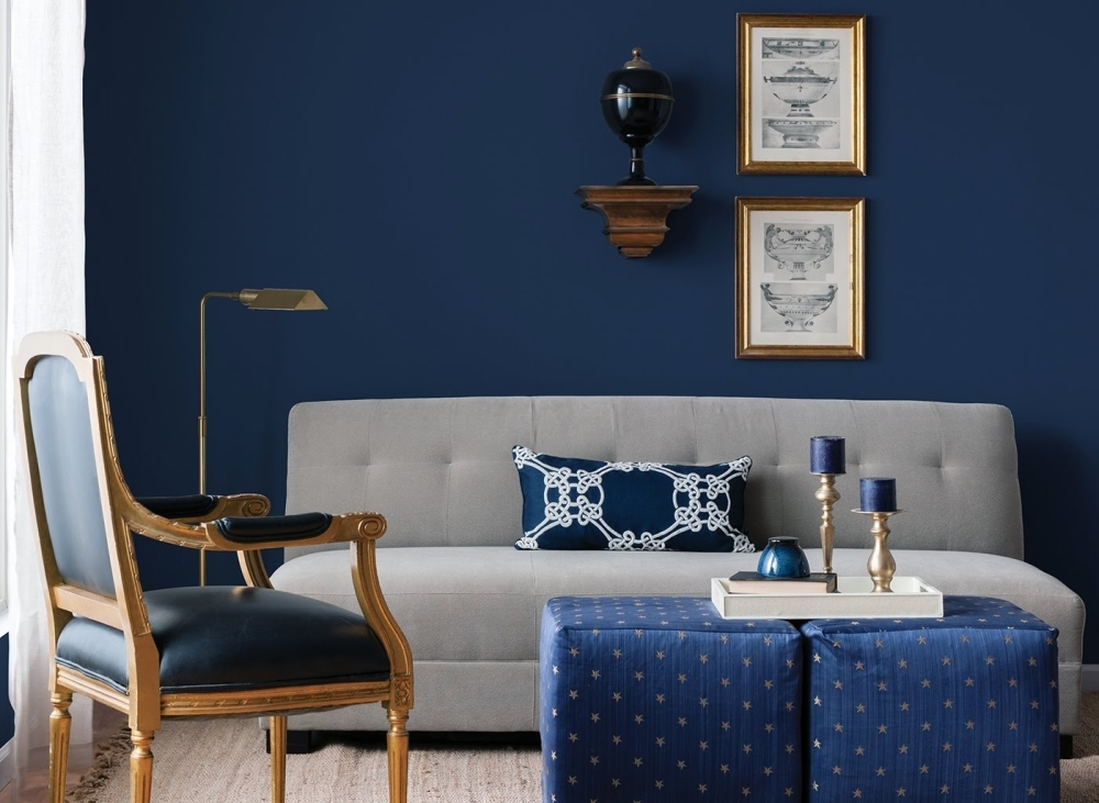 living-room-paint-ideas-blue