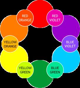 tertiary-color